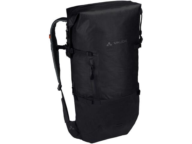 VAUDE CityGo 23 Backpack black
